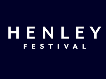 Henley Festival 2018 picture