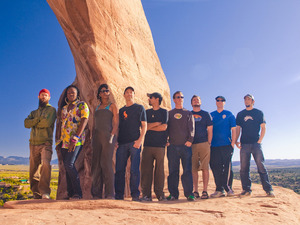 Groundation artist photo