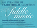 An Evening Of Traditional Scottish Fiddle Music: The Edinburgh Highland Reel and Strathspey Society event picture