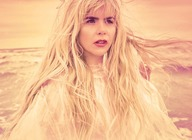 Paloma Faith - Win a pair of London tickets