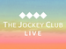 The Jockey Club Live: Lightning Seeds event picture