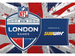 NFL London International Series 2018: National Football League (NFL) event picture