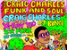 Craig Charles Funk N Soul Club event picture