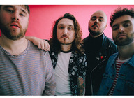 Mallory Knox - win a pair of tickets!