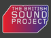The British Sound Project 2018 event picture