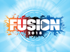Fusion Festival 2018 added David Guetta and 2 more artists to the roster