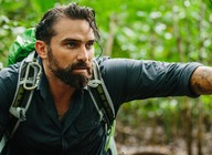 Ant Middleton PRESALE tickets available now