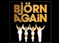 Björn Again PRESALE tickets available now
