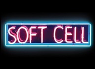 Soft Cell artist photo