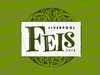 Liverpool Feis 2018 added Van Morrison to the roster