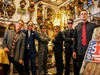 Electric Six tickets now on sale