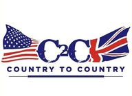 C2C Country To Country 2019 artist photo