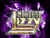 Limehouse Lizzy: Southampton tickets now on sale