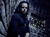 Danzig announced 2 new tour dates