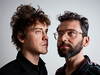 MGMT announced 4 new tour dates
