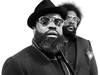 The Roots: London tickets now on sale