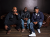 De La Soul: London tickets now on sale