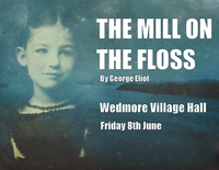 Flyer thumbnail for The Mill on the Floss: Bristol Old Vic Theatre School