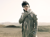 Gary Numan: London tickets now on sale