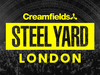Steel Yard London: Win a pair of weekend tickets!