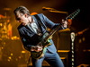 Joe Bonamassa tickets now on sale