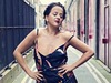 Luisa Omielan PRESALE tickets available now