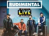 Rudimental tickets now on sale