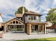 Scottish Homebuilding and Renovating Show: 2 tickets for the price of 1!