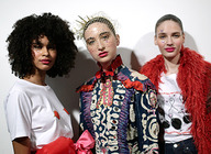 London Fashion Week: Get 20% off tickets!