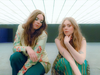 First Aid Kit announced 11 new tour dates