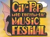 CivPop 2018 added Peter Andre to the roster