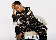 Ms. Lauryn Hill PRESALE tickets available now